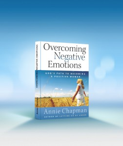 Overcoming Negative Emotions