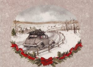 christmas-cd-cover