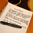 For Songwriters!!! The Demo Version of a #1 Song