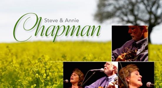 chapman_homepage