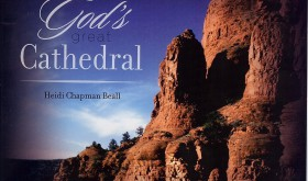 Hymns from God's Cathedral