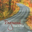 Dogwood DTRoad cover