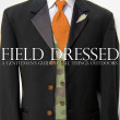 Theme Background-Field Dressed