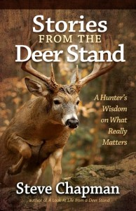 Stories from the Deer Stand