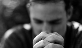 praying hands 3