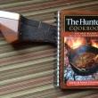 The Hunter's Cookbook eBook!!!