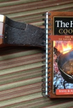 cookbook wide