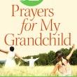 """52 Prayers For My Grandchild"""