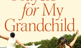"""52 Prayers For My Grandchild"""