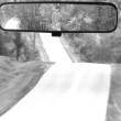"""Rearview Mirror"""